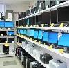 Компьютерные магазины в Оловянной