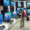 Магазины электроники в Оловянной